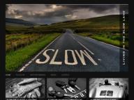 Slowlane