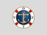 VOZT Logo